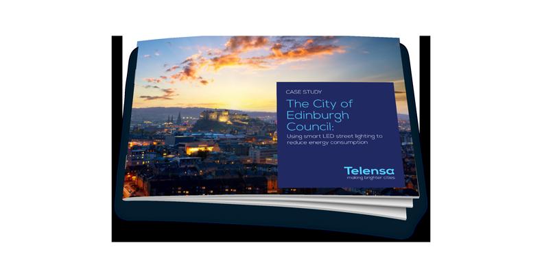 Edinburgh_eBook