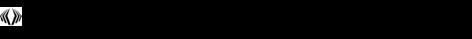 TALQ trademark